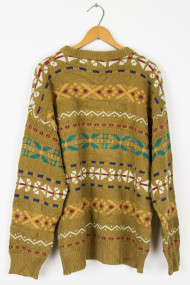 80s sweater back 110 190x285 Home