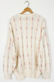 80s sweater back 111 190x285 Home