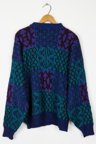 80s sweater back 121 190x285 Home