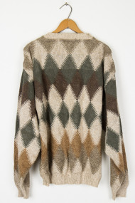 80s sweater back 127 190x285 Home