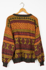 80s sweater back 134 190x285 Home
