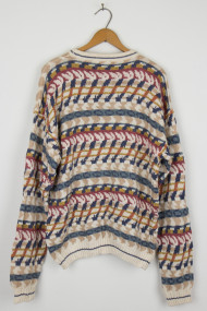 80s sweater back 3 190x285 Home