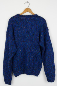 80s sweater back 57 190x285 Home