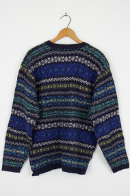 80s sweater back 58 190x285 Home