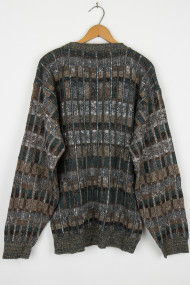 80s sweater back 59 190x285 Home