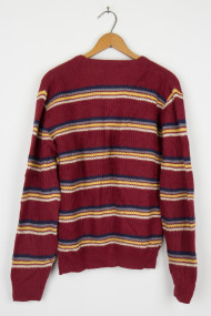 80s sweater back 66 190x285 Home