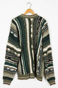 80s sweater back 72 190x285 Home