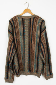 80s sweater back 81 190x285 Home