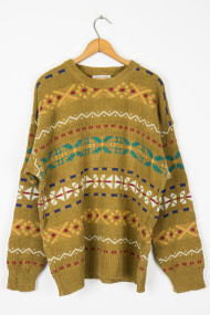 80s sweater front 110 190x285 Home