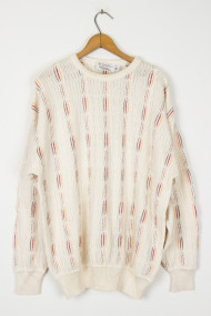 80s sweater front 111 190x285 Home