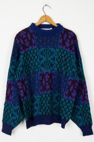 80s sweater front 121 190x285 Home