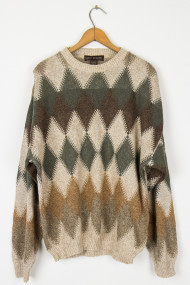 80s sweater front 127 190x285 Home