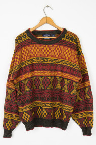 80s sweater front 134 190x285 Home
