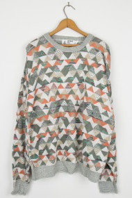 80s sweater front 29 190x285 Home