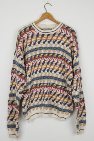 80s sweater front 3 190x285 Home