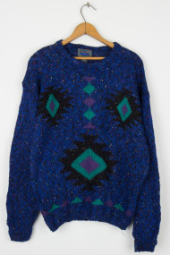 80s sweater front 57 190x285 Home