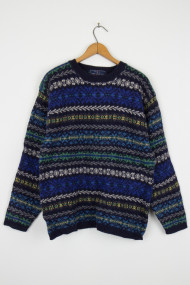 80s sweater front 58 190x285 Home