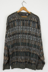 80s sweater front 59 190x285 Home