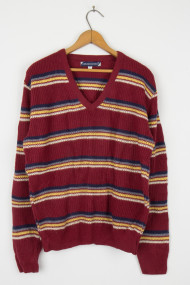 80s sweater front 66 190x285 Home