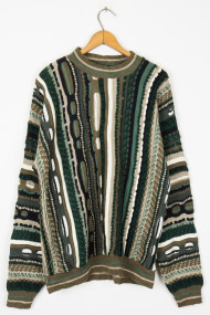 80s sweater front 72 190x285 Home