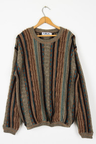 80s sweater front 81 190x285 Home