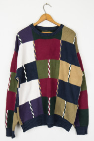 80s sweater front 95 190x285 Home