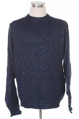 Men's 80s Sweater 339 1