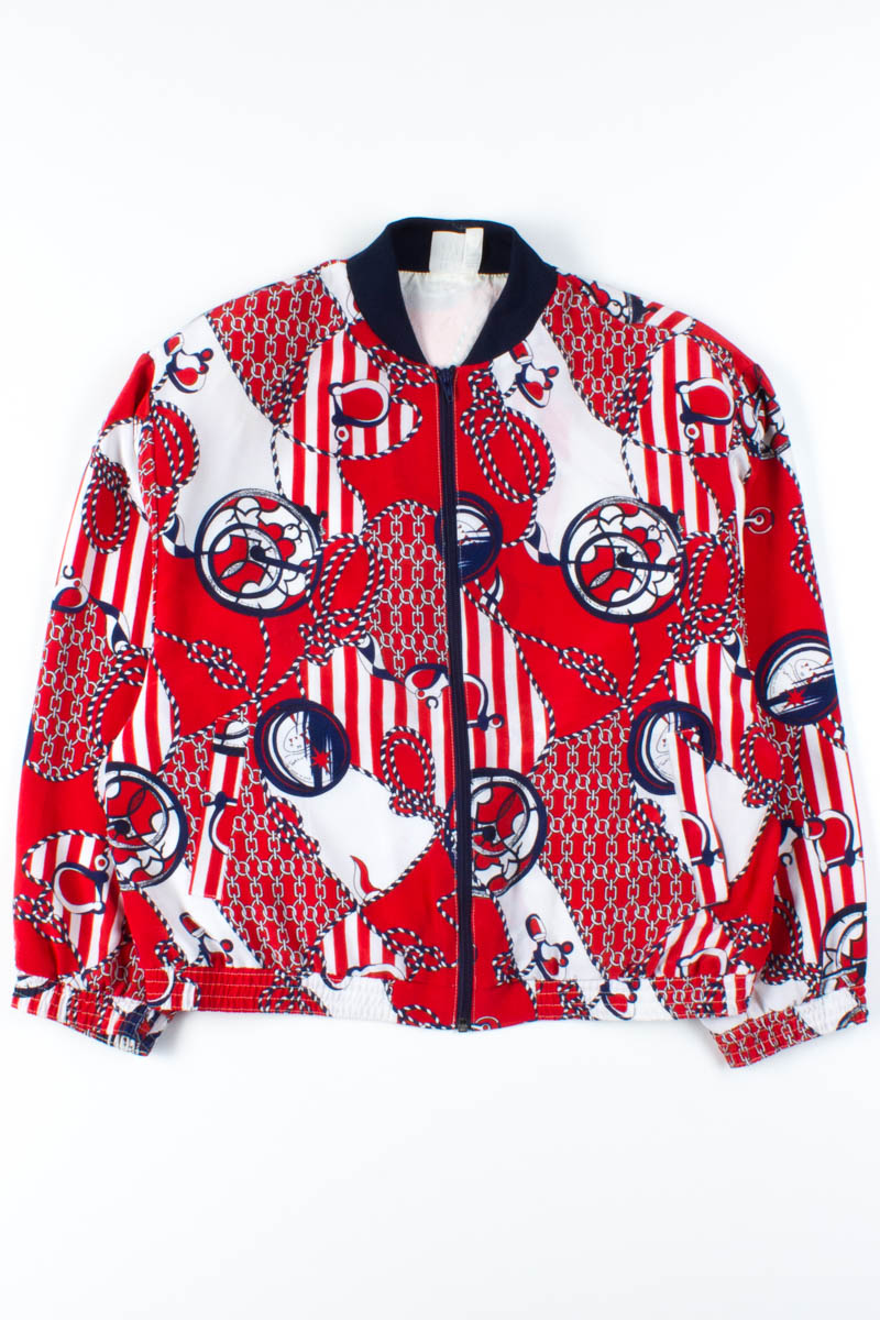 90s-Jacket-Front-15016