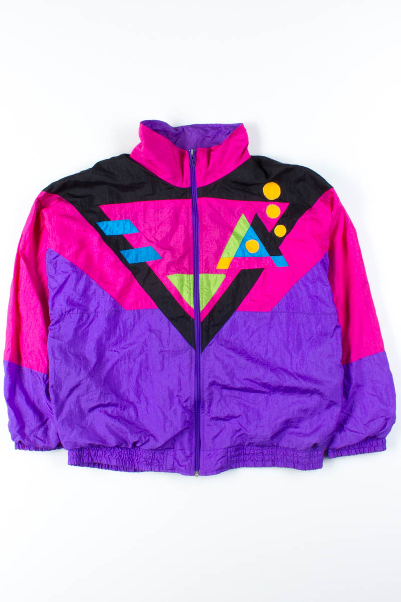 90s-Jacket-Front-15040