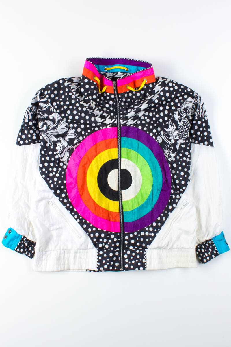 90s-Jacket-Front-15047