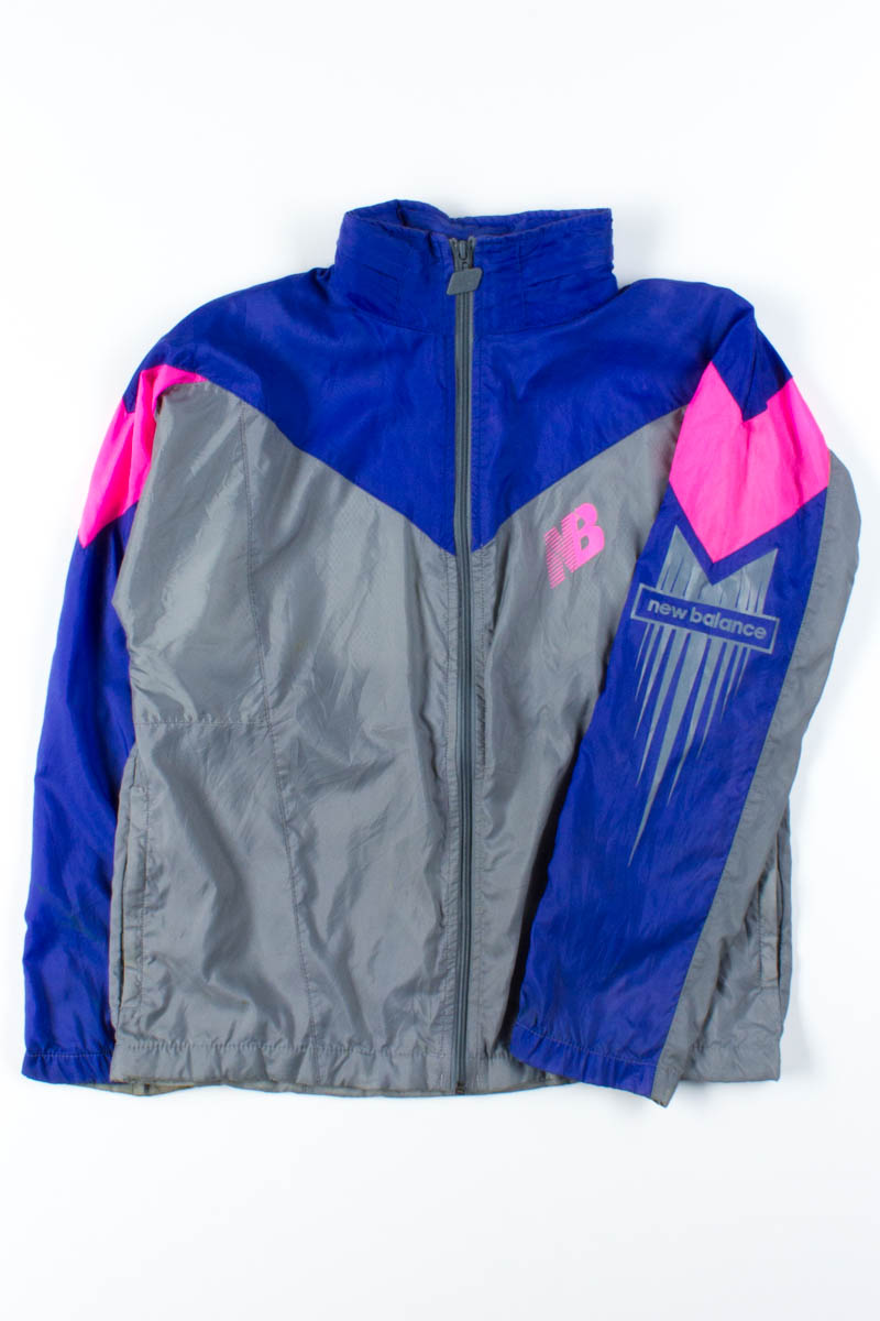 90s-Jacket-Front-15079