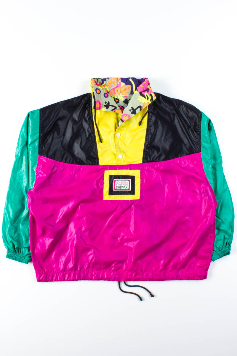 90s-Jacket-Front-15091