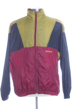 90s JacketFront 4658 243x364 Home
