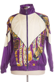 90s JacketFront 6710 190x285 Home