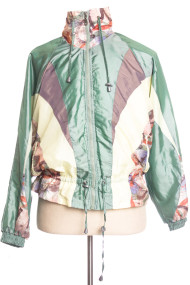 90s JacketFront 6777 190x285 Home
