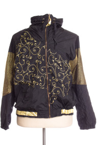 90s JacketFront 6794 190x285 Home