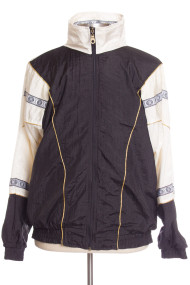 90s JacketFront 6838 190x285 Home