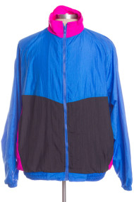 90s JacketFront 6939 190x285 Home