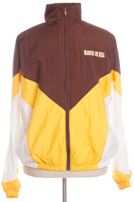 90s JacketFront 6957 190x285 Home