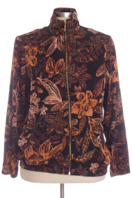 90s JacketFront 6962 190x285 Home