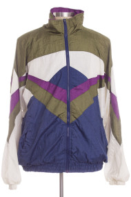 90s JacketFront 6980 190x285 Home