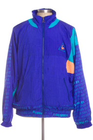 90s JacketFront 7007 190x285 Home