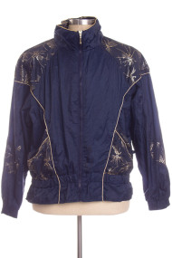 90s JacketFront 7032 190x285 Home