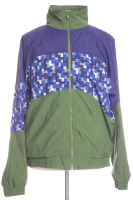 90s JacketFront 7072 190x285 Home