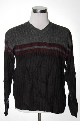 Alpine Ski Sweater 17 1