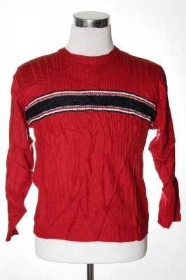 Alpine Ski Sweater 18 1