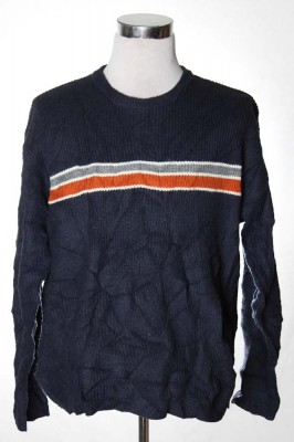 Alpine Ski Sweater 19 1