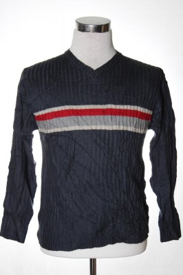 Alpine Ski Sweater 22 1