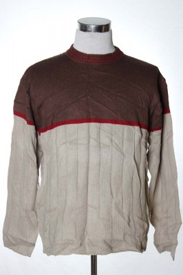 Alpine Ski Sweater 23 1