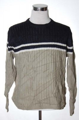 Alpine Ski Sweater 24 1